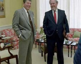 396px-Reagan_with_Robert_Bork_1987