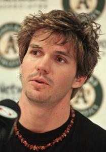 barry-zito-giants
