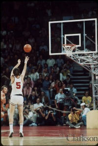 1972-basketball-USvsUSSR-044
