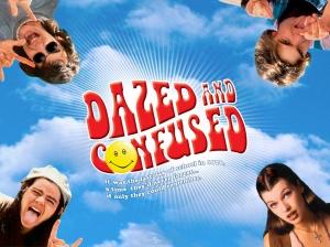 Dazed-Wallpaper-dazed-and-confused-7939906-1024-768