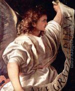 Tiziano_-_Archangel-Gabriel