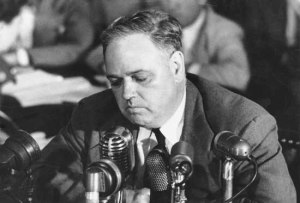 chambers-testifying-at-huac
