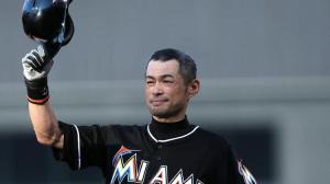 sfl-ichiro-passes-cobb-hits-20150816